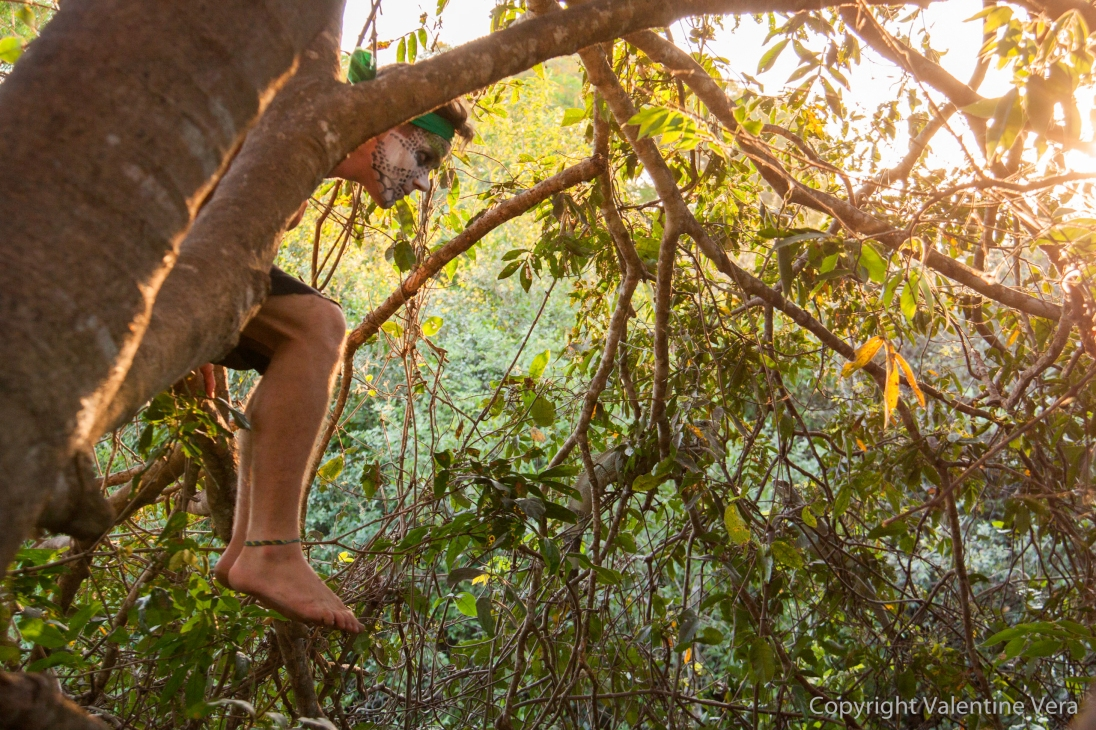 IMG_6371_Daniel iguana droite